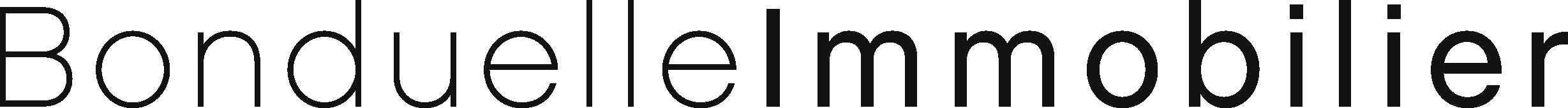 logo-vector-NOIR